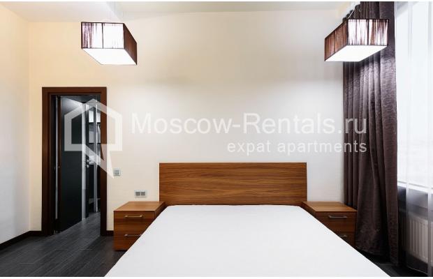 Photo #9 4-room (3 BR) apartment for sale in Russia, Moscow, 3rd Tverskaya-Yamskaya str, 10
