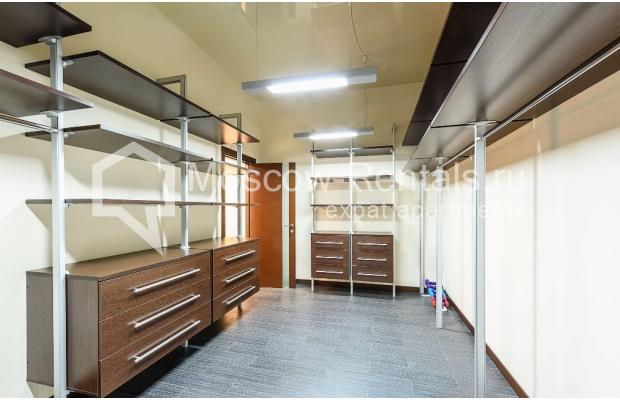 Photo #10 4-room (3 BR) apartment for sale in Russia, Moscow, 3rd Tverskaya-Yamskaya str, 10