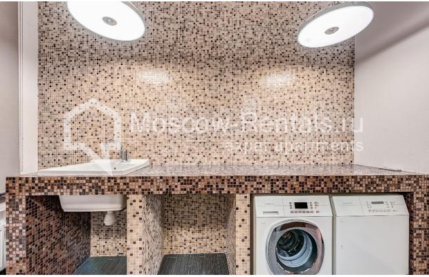 Photo #11 4-room (3 BR) apartment for sale in Russia, Moscow, 3rd Tverskaya-Yamskaya str, 10
