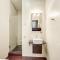 Photo #12 4-room (3 BR) apartment for sale in Russia, Moscow, 3rd Tverskaya-Yamskaya str, 10