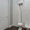 Photo #11 5-room (4 BR) apartment for sale in Russia, Moscow, B. Kozikhinksyi lane, 23