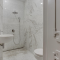 Photo #12 5-room (4 BR) apartment for sale in Russia, Moscow, B. Kozikhinksyi lane, 23