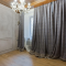 Photo #13 5-room (4 BR) apartment for sale in Russia, Moscow, B. Kozikhinksyi lane, 23