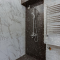 Photo #15 5-room (4 BR) apartment for sale in Russia, Moscow, B. Kozikhinksyi lane, 23