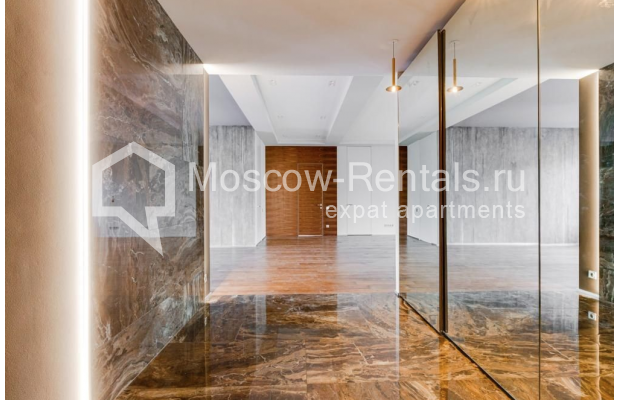 Photo #2 4-room (3 BR) apartment for sale in Russia, Moscow, Sytinskyi lane, 5/10С3