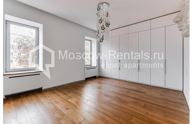 Photo #4 4-room (3 BR) apartment for sale in Russia, Moscow, Sytinskyi lane, 5/10С3
