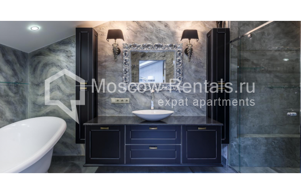 Photo #9 5-room (4 BR) apartment for sale in Russia, Moscow, Sadovaya-Samotechnaya str, 6С1