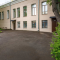 Photo #17 5-room (4 BR) apartment for sale in Russia, Moscow, Sadovaya-Samotechnaya str, 6С1