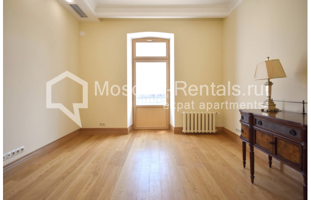 Photo #9 4-room (3 BR) apartment for sale in Russia, Moscow, Sivtsev Vrazhek lane, 44/28