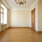 Photo #15 4-room (3 BR) apartment for sale in Russia, Moscow, Sivtsev Vrazhek lane, 44/28