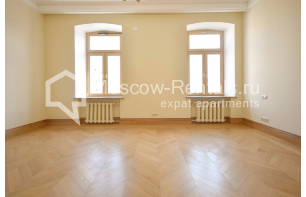 Photo #19 4-room (3 BR) apartment for sale in Russia, Moscow, Sivtsev Vrazhek lane, 44/28