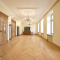 Photo #2 4-room (3 BR) apartment for sale in Russia, Moscow, Sivtsev Vrazhek lane, 44/28