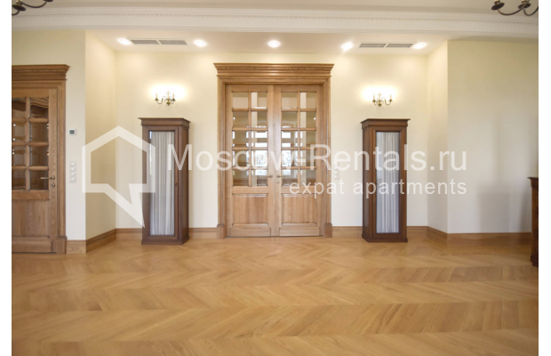Photo #3 4-room (3 BR) apartment for sale in Russia, Moscow, Sivtsev Vrazhek lane, 44/28