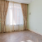 Photo #10 5-room (4 BR) apartment for sale in Russia, Moscow, Sechenovskyi lane, 7