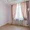 Photo #12 5-room (4 BR) apartment for sale in Russia, Moscow, Sechenovskyi lane, 7