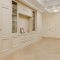 Photo #17 5-room (4 BR) apartment for sale in Russia, Moscow, Sechenovskyi lane, 7