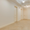Photo #18 5-room (4 BR) apartment for sale in Russia, Moscow, Sechenovskyi lane, 7