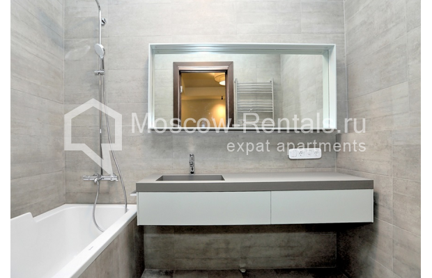 Photo #7 4-room (3 BR) apartment for sale in Russia, Moscow, Efremova str, 10k1