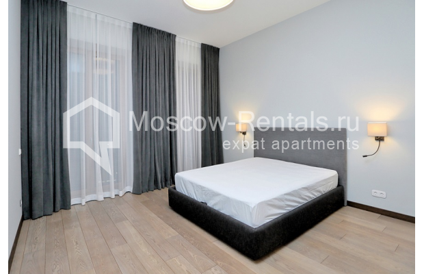 Photo #4 4-room (3 BR) apartment for sale in Russia, Moscow, Efremova str, 10k1