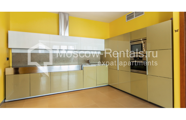 Photo #3 4-room (3 BR) apartment for sale in Russia, Moscow, Filippovskyi lane, 8С1