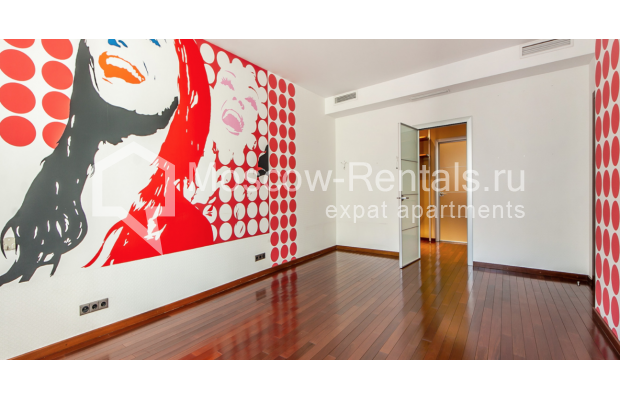 Photo #8 4-room (3 BR) apartment for sale in Russia, Moscow, Filippovskyi lane, 8С1