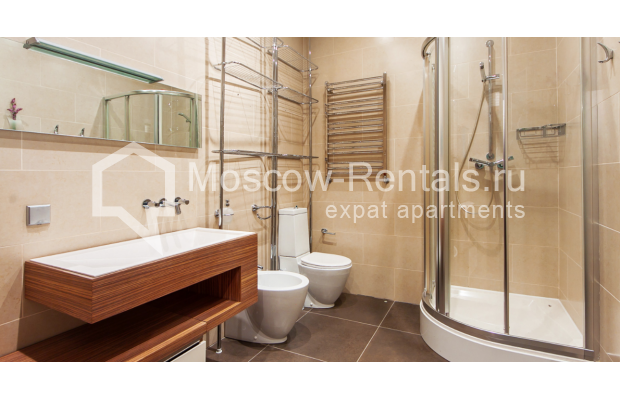 Photo #10 4-room (3 BR) apartment for sale in Russia, Moscow, Filippovskyi lane, 8С1