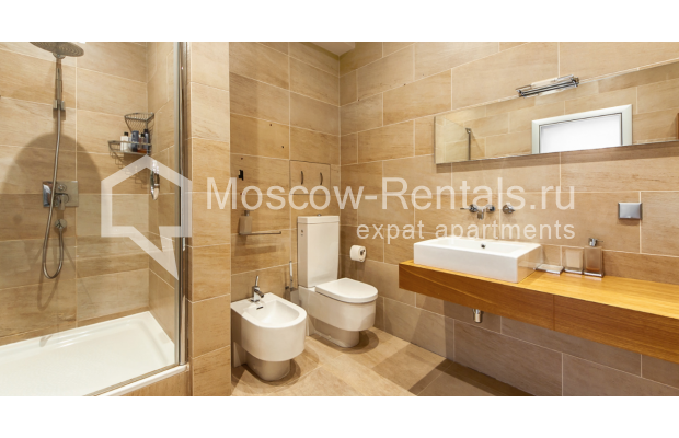 Photo #12 4-room (3 BR) apartment for sale in Russia, Moscow, Filippovskyi lane, 8С1