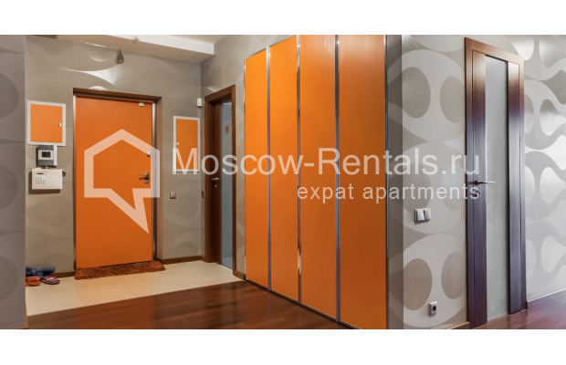 Photo #16 4-room (3 BR) apartment for sale in Russia, Moscow, Filippovskyi lane, 8С1