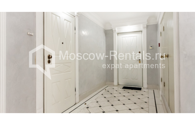 Photo #17 4-room (3 BR) apartment for sale in Russia, Moscow, Filippovskyi lane, 8С1