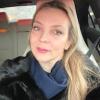 Galina Karlovskaya