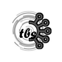 True Beauty Studio logo