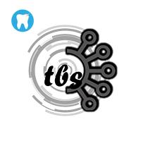 True Beauty Dental Clinic logo