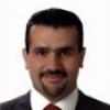 Bashar A.