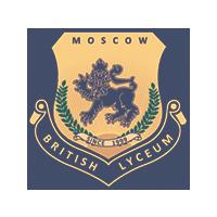 British Lyceum logo