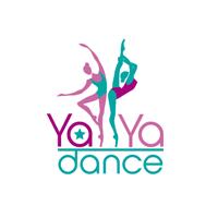 YaYaDance logo