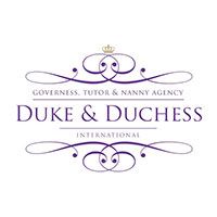 Duke & Duchess International logo